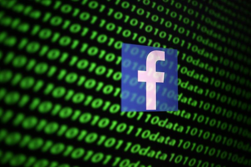 Facebook Inc did not notify the more than 530 million users whose details were obtained through the misuse of a feature before 2019 and recently made public in a database, and does not currently have plans to do so, a company spokesman said on Wednesday.