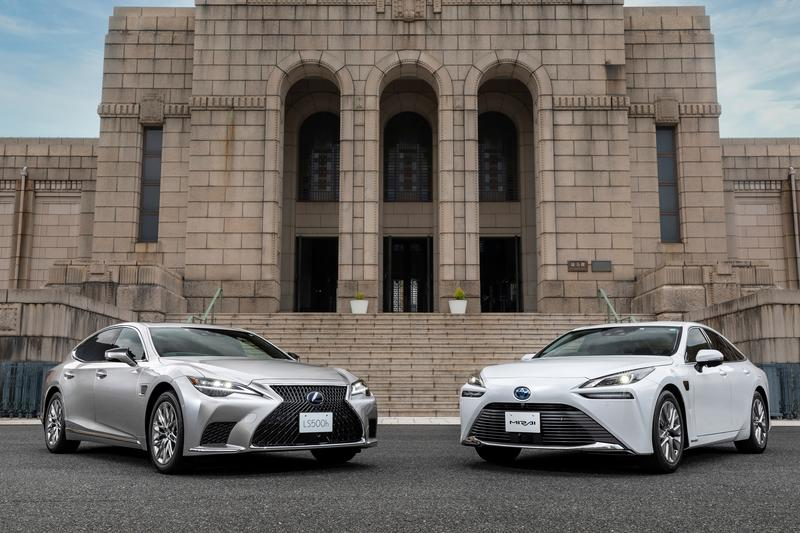 toyota-unveils-new-models-in-advanced-driver-assist-technology-push