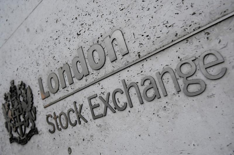london-stock-exchange-investigating-refinitiv-data-outage