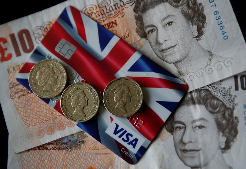 uk-card-spending-rises-to-highest-since-christmas