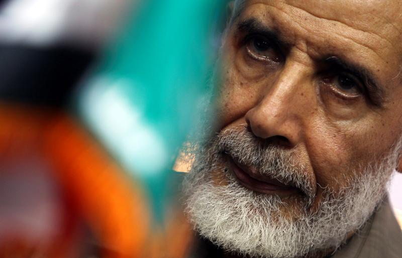court-sentences-acting-muslim-brotherhood-leader-to-life-in-prison