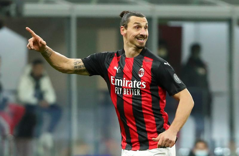 Ibrahimovic to make acting debut in new Asterix and Obelix film.jpg