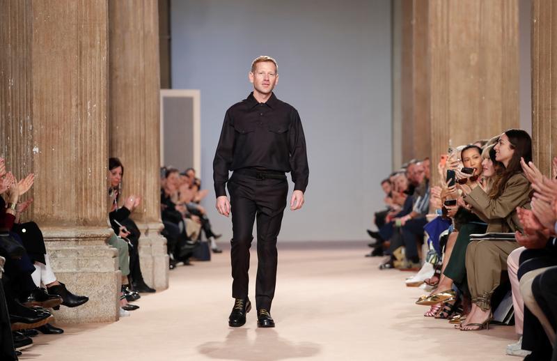with-heavy-heart-fashion-designer-paul-andrew-leaves-ferragamo