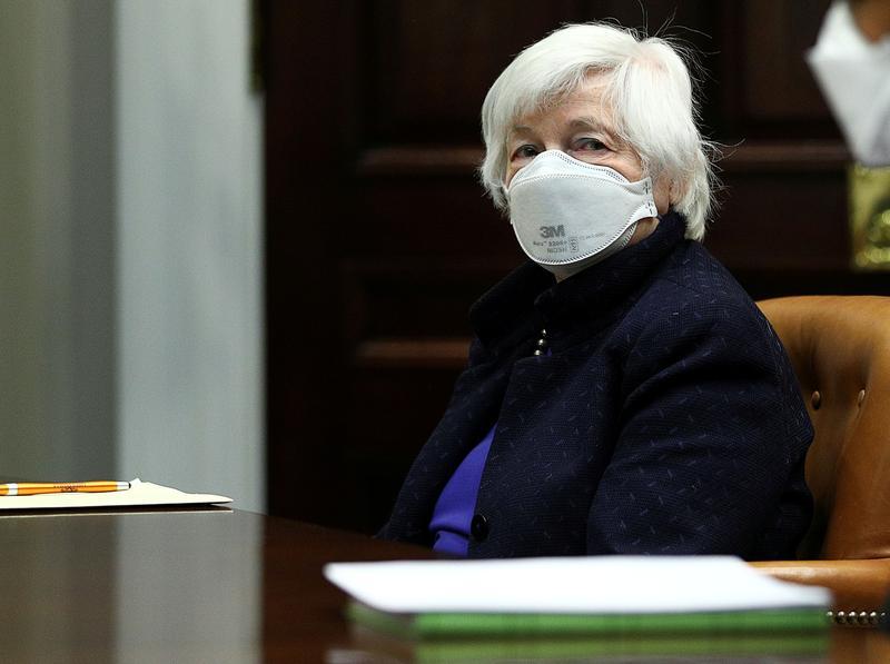 yellen-tells-world-s-big-economies-spend-big-danger-lurks