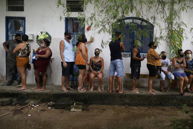 vaccine-reaches-descendants-of-runaway-slaves-as-covid-19-ravages-brazil