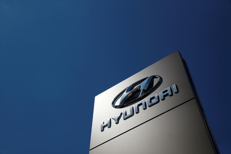s-korea-s-hyundai-motor-to-suspend-asan-plant-output-over-chip-shortage