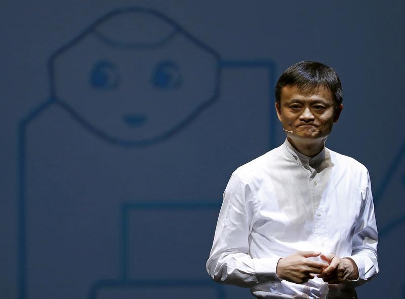 china-s-alibaba-hit-with-record-2-75-billion-antitrust-fine