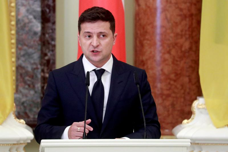 ukrainian-turkish-presidents-hold-talks-amid-donbass-tensions-with-russia