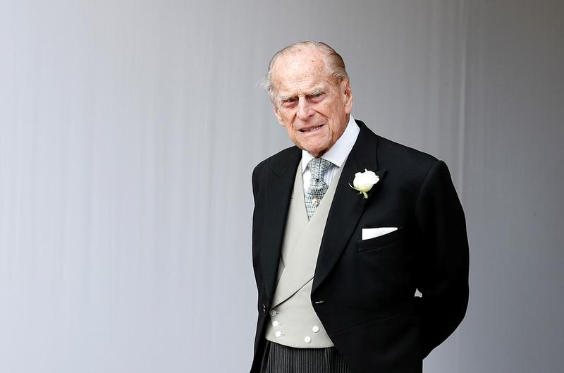 prince-philip-to-have-ceremonial-funeral-on-april-17-harry-to-attend