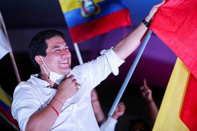 ecuador-ponders-return-to-socialism-in-presidential-runoff