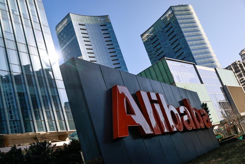 China's antitrust regulator bulking up as crackdown on behemoths widens – Reuters
