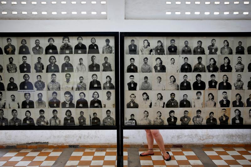 after-outcry-vice-removes-images-adding-smiles-to-khmer-rouge-victims