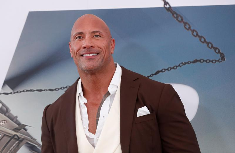 Dwayne Johnson would run for U.S. President if people want him.jpg