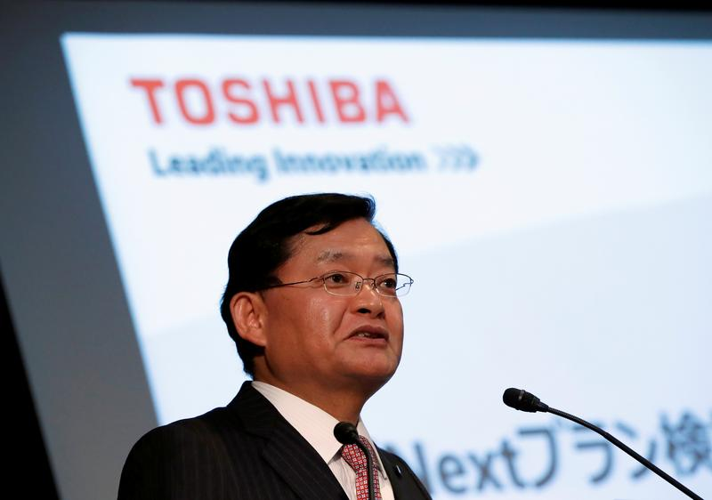 toshiba-ceo-to-step-down-as-board-meets-wednesday-to-consider-his-future-source