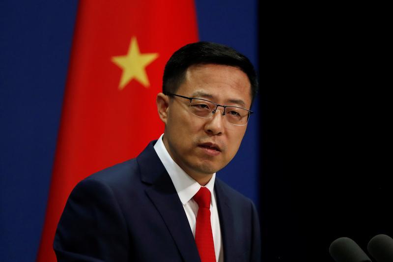don-t-play-with-fire-on-taiwan-china-warns-u-s
