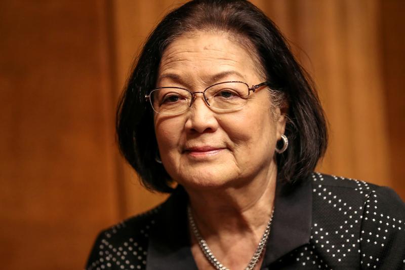 u-s-senate-to-consider-hate-crimes-bill-in-potential-filibuster-test