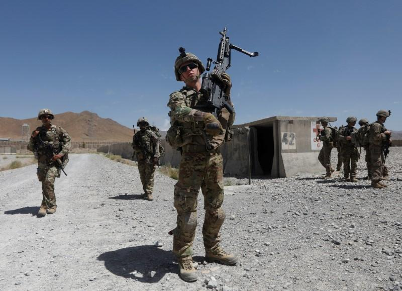 biden-announces-end-of-u-s-troop-deployment-to-afghanistan
