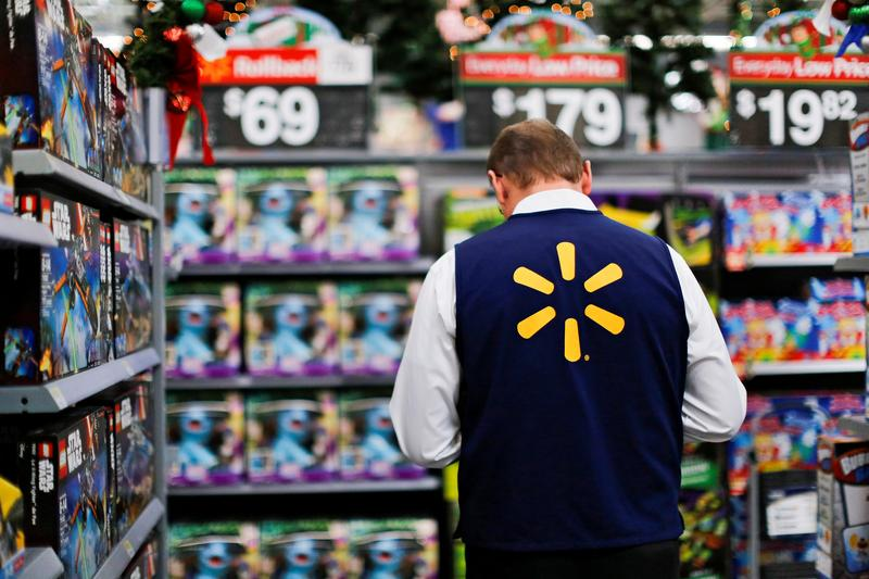 walmart-to-make-two-thirds-of-u-s-hourly-store-roles-full-time