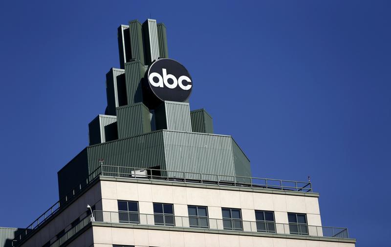 cbs-news-executive-kimberly-godwin-to-lead-abc-news