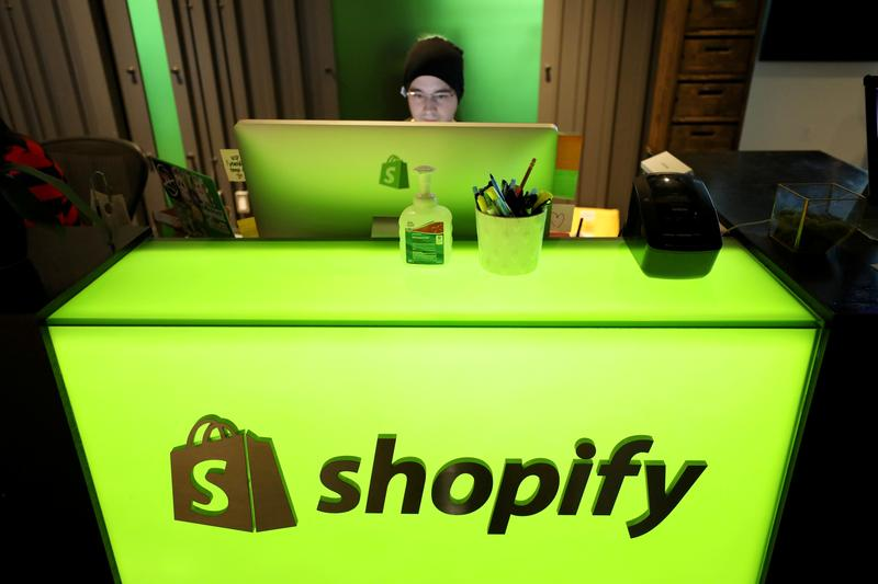 almost-half-of-shopify-s-top-execs-to-depart-company-ceo