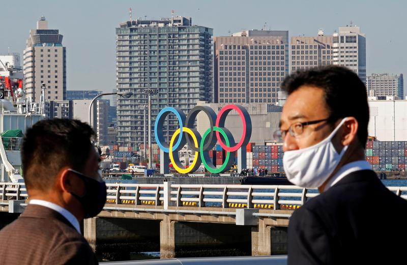 are-the-olympics-cancelled-japan-official-s-comments-sow-doubts