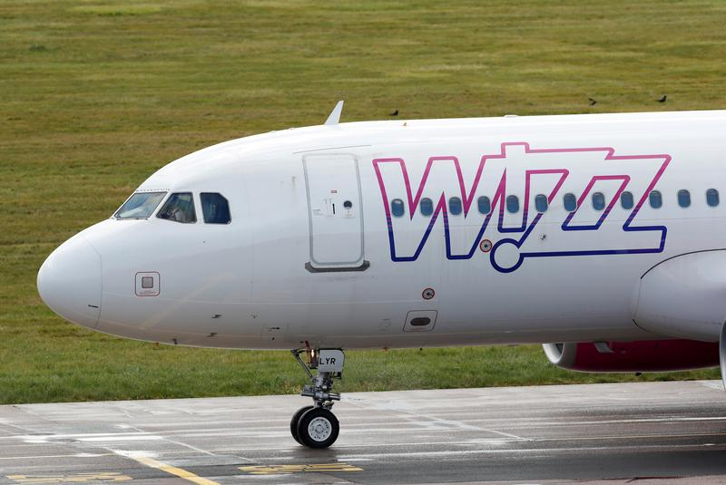 wizz-air-forecasts-gradual-flying-recovery-into-late-summer