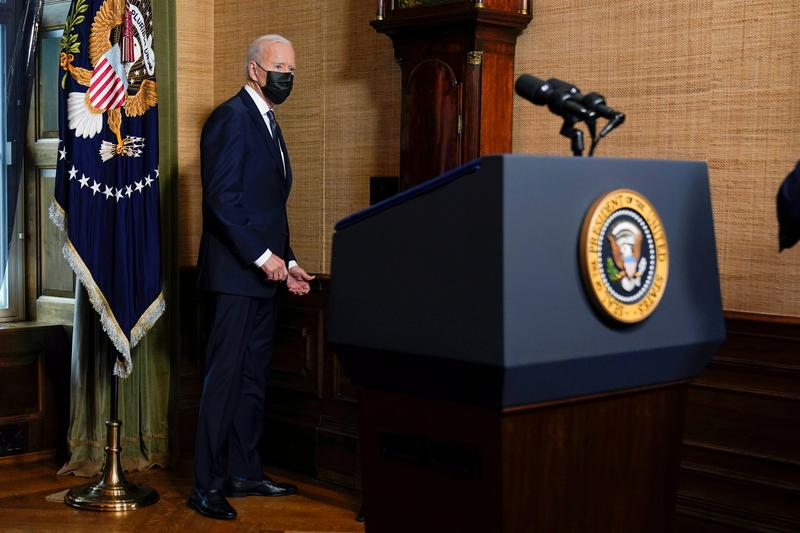analysis-biden-s-migrant-strategy-clouded-by-central-american-graft