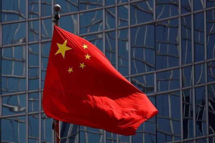 世界輸出に占める中国シェア上昇、目先ピークの公算も=国連機関