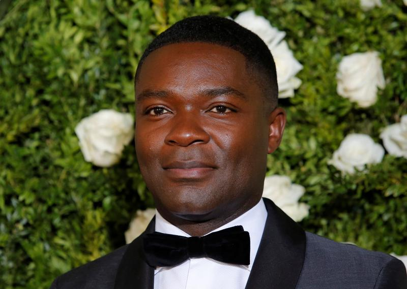 A Minute With: David Oyelowo and 'The Water Man' cast.jpg