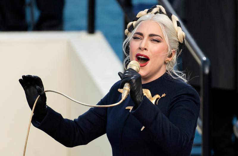 Lady Gaga, Glenn Close join Prince Harry and Oprah for mental health TV series.jpg