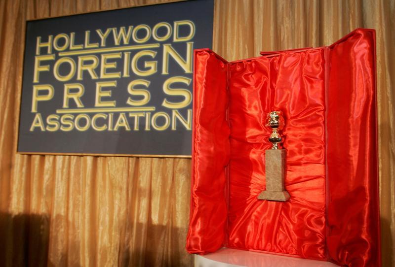 NBC won't air 2022 Golden Globes after ethics, diversity complaints.jpg