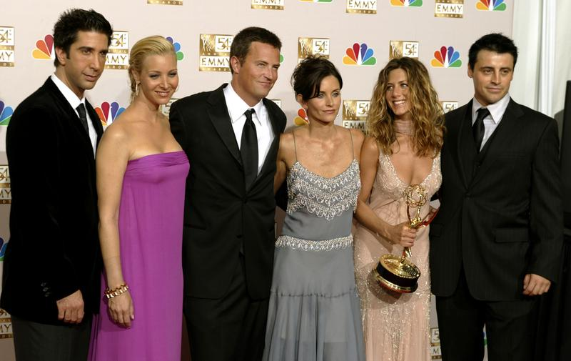 'Friends' reunion to air May 27, with slew of celebrity guests.jpg