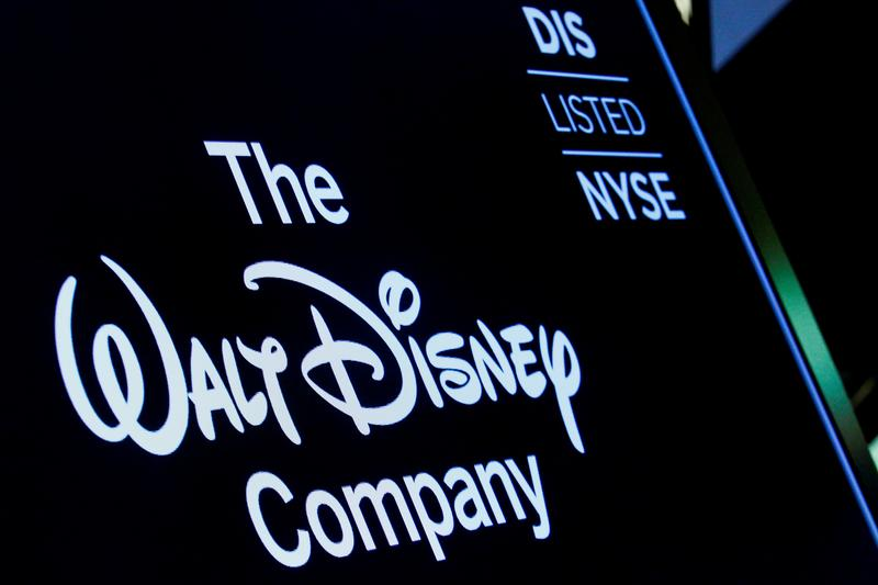 Disney's streaming growth slows as pandemic lift fades, shares fall.jpg