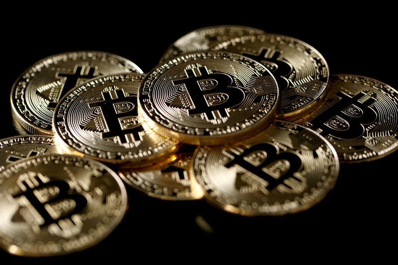 ?m=02&d=20210523&t=2&i=1563143077&r=LYNXNPEH4M0D3&w=800 【暗号資産】ビットコイン急落続く、今年の高値から約50%下落