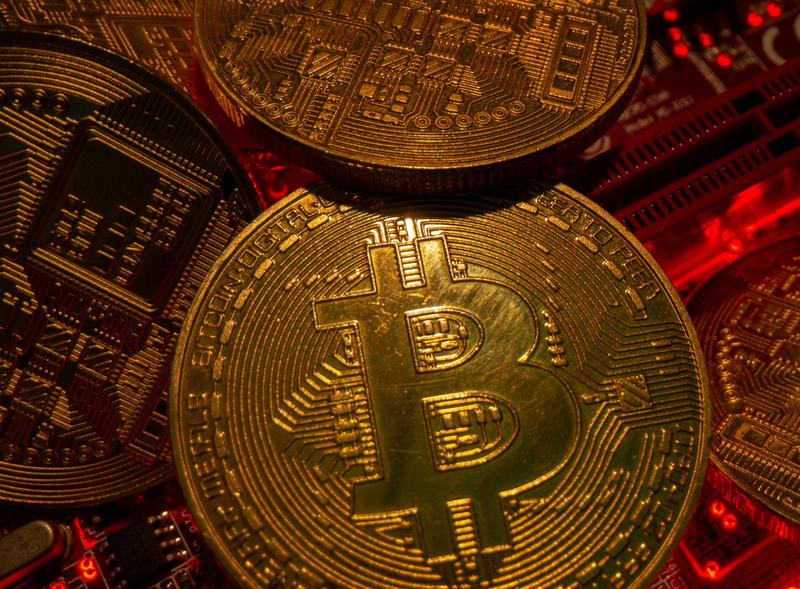 MicroStrategy increases bitcoin-linked junk bond sale to $500 million - Bloomberg News