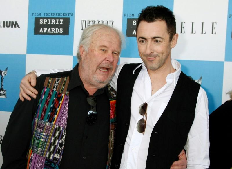Actor Ned Beatty has died at age 83 - media.jpg
