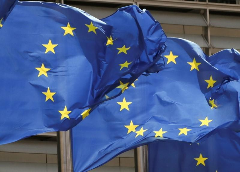 EU urges Britain and United States to clarify dollar Libor demise
