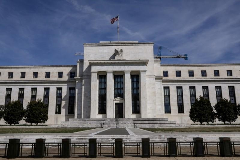 Earlier Fed rate hikes will not jack up low projected borrowing costs - White House