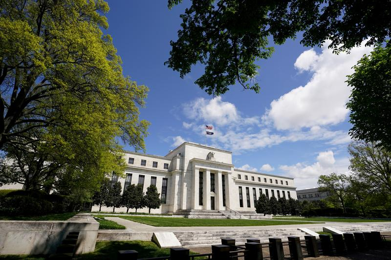 Analysis-As Fed taper inches closer, investors prepare for volatility ahead