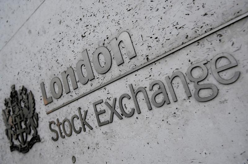 Fintech firm Wise to list directly on London's stock market