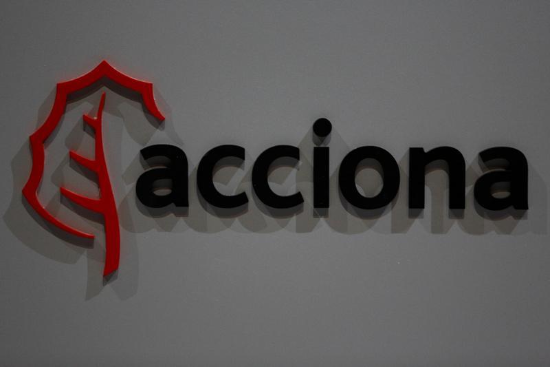 Spain's Acciona seeks $11.6 billion valuation with renewables IPO