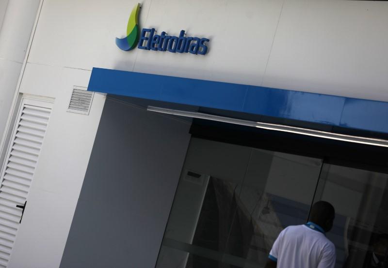 Brazil Senate approves bill to privatize power company Eletrobras
