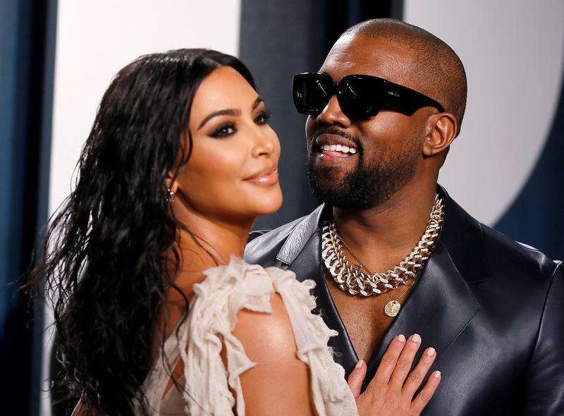 Despite divorce, Kim Kardashian says she is Kanye West's biggest fan.jpg