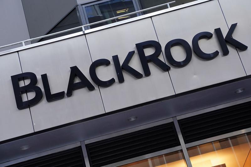 BlackRock plans extra worker help after evaluation of complaints