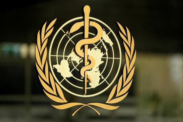 WHO、コロナウイルス起源調査の第2弾提案 研究所監査も