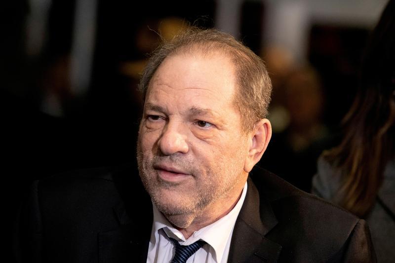 Harvey Weinstein pleads not guilty ahead of rape trial in Los Angeles.jpg