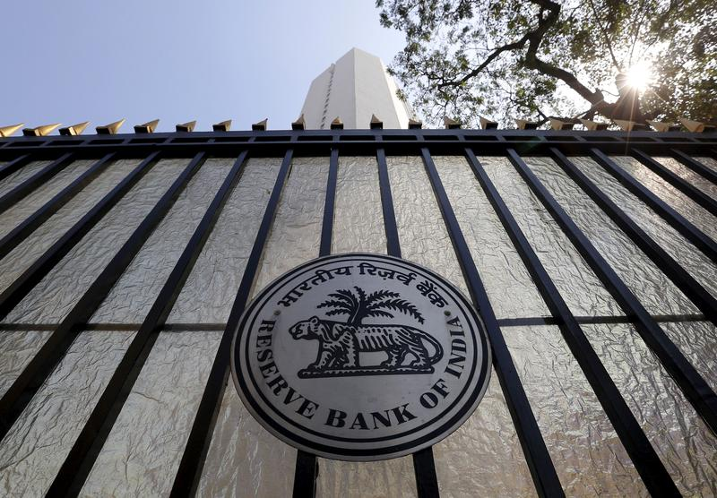 Indian central bank looking at phased launch of its own digital currency - Reuters