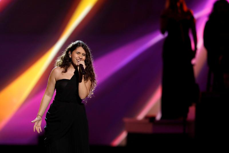 A Minute With: singer Alessia Cara on being open about mental health.jpg