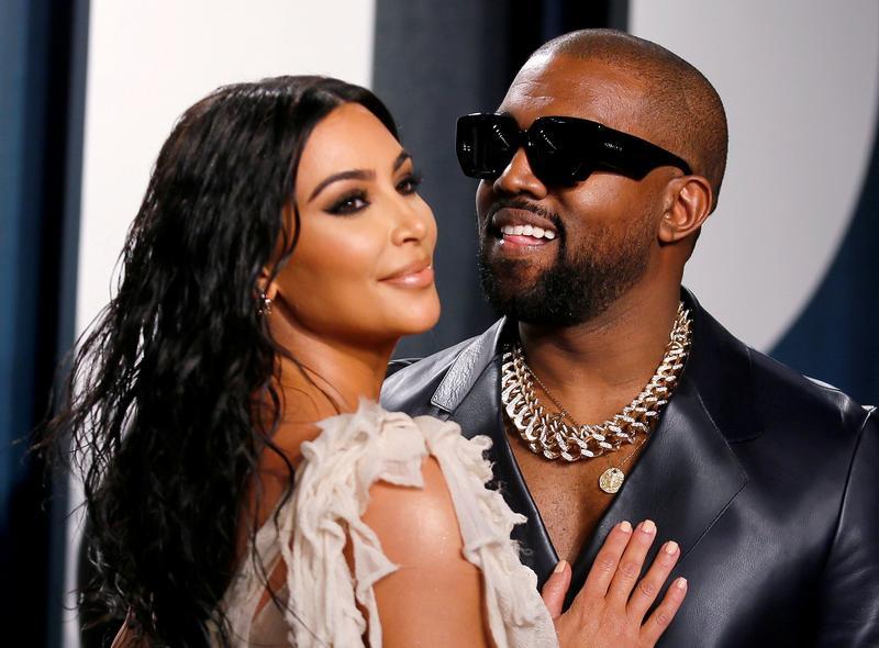 Kim K. joins Kanye West for mass unveiling of album 'Donda'.jpg