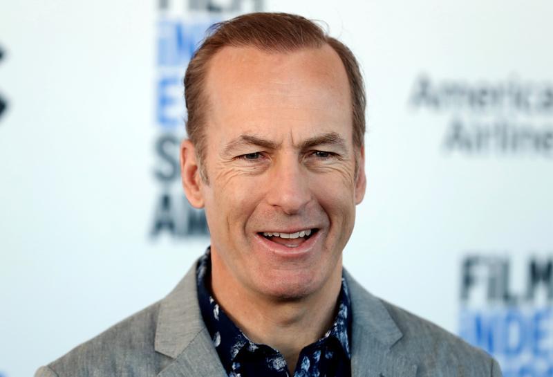 'Better Call Saul' star Bob Odenkirk hospitalized after 'heart-related incident'.jpg
